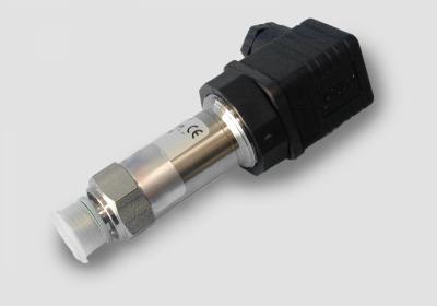 Capteur de pression 0 - 7000 bar